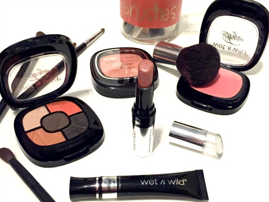 fergie-makeup