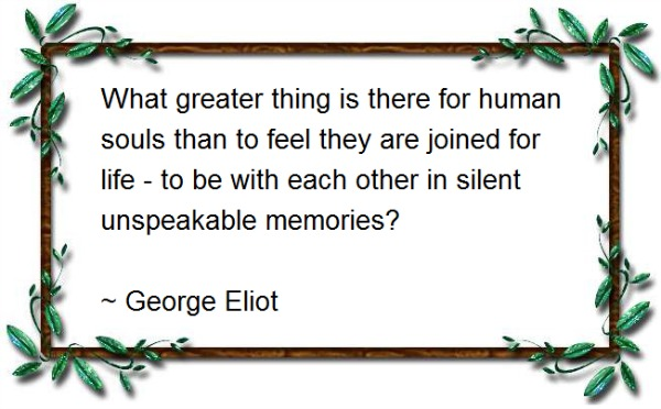 g-eliot-quote
