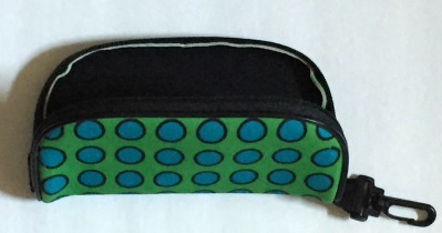 glasses-case-2