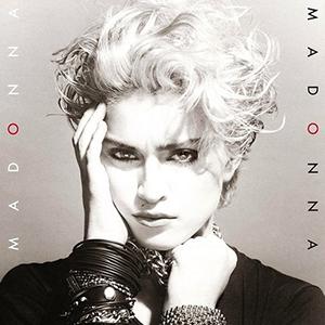 madonna-1983-3-3