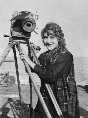 mary-pickford-3-2