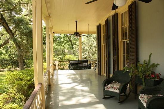 porch-1-3