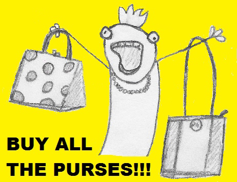 purses graphic 4.1