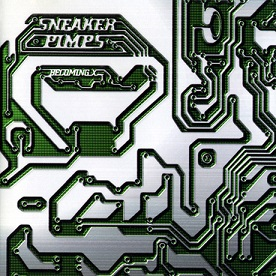 sneaker_pimps_becoming_x_album_cover1-copy