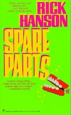 spare-parts-cover-1-4