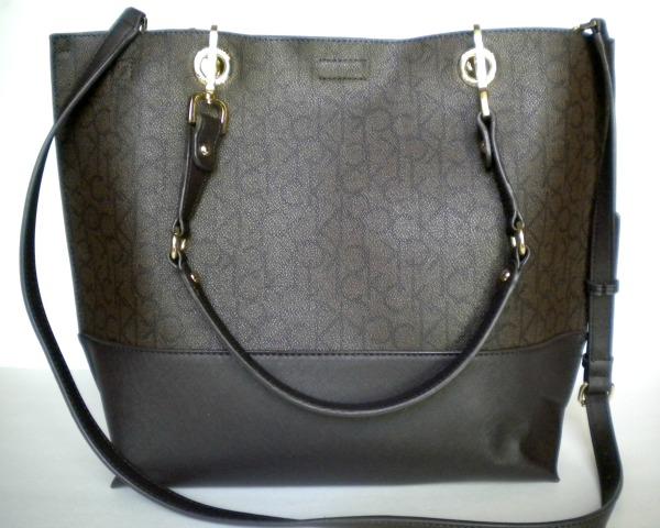 whole-bag