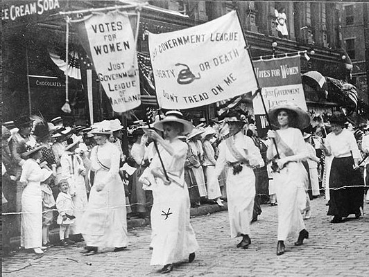 baltimore-3-21-suffragists