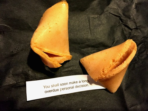 fortunecookie2