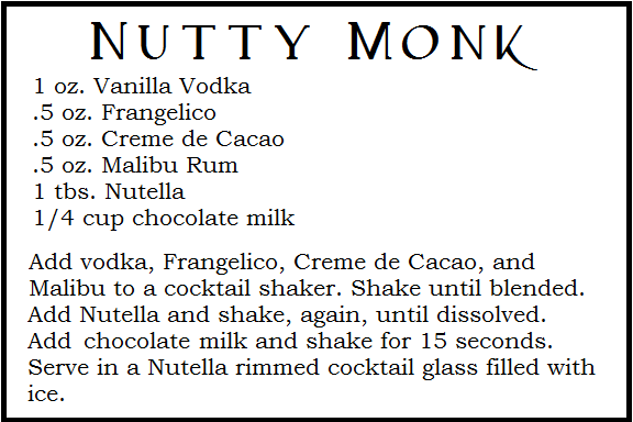 nuttymonk-recipe-card2