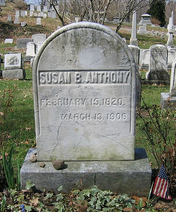 susan-b-anthony