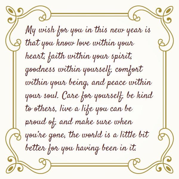 my-quote