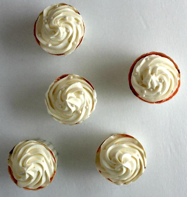 cupcakevanilla-3
