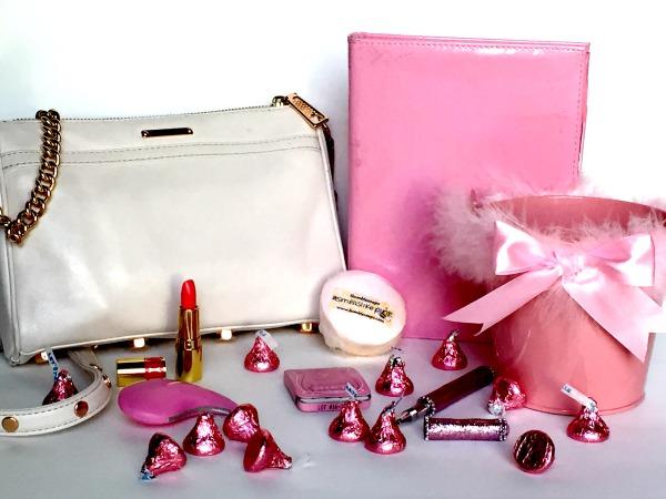 feb-pink