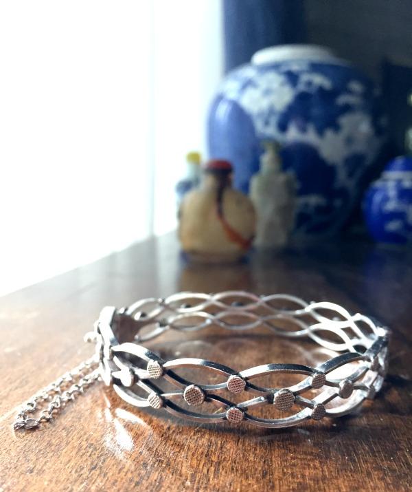 may(silver)bracelet2