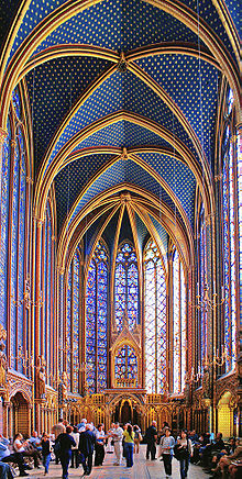220px-Sainte_Chapelle_-_Upper_level_1