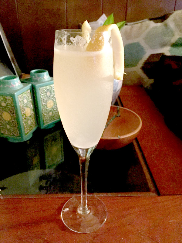 .french 75