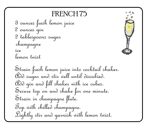 french75