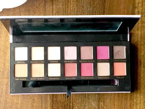 palettes15